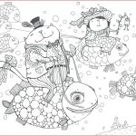 Free Coloring Pages Of Frozen Elegant Coloring Pages for Print Frozen – Bluedotsheet
