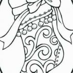 Free Coloring Pages Of Frozen Exclusive Free Frozen Coloring Pages Luxury 50 Image Dc Superhero Girls