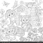 Free Coloring Pages Of Frozen Inspirational Beautiful Lego Ninjago Coloring Pages Free Umrohbandungsbl