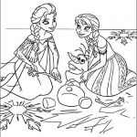 Free Coloring Pages Of Frozen Inspirational Frozen Printable Coloring Pages Lovely Best New Chuggington Coloring