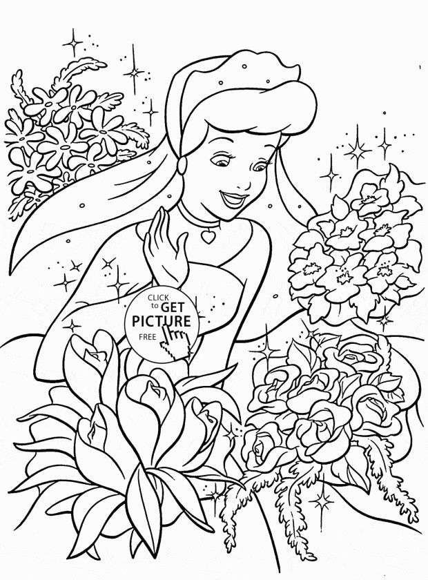 Free Coloring Pages Of Frozen Marvelous 18 Awesome for Coloring Pages Elsa Picture