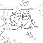 Free Coloring Pages Of Frozen Marvelous Frozen Characters Coloring Pages – Pasosvendrell