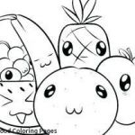 Free Coloring Pages Pdf Best Food Coloring Sheets for Preschoolers Luxury Pages Kids or Healthy