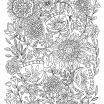 Free Coloring Sheets for Adults Beautiful Pin Od Použvateľa Heather Na Nástenke Boredom Busters