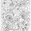 Free Coloring Sheets for Adults Exclusive Color by Number for Adults Printable New Number 5 Coloring Page