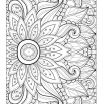 Free Coloring Sheets for Adults Inspired Cool Vases Flower Vase Coloring Page Pages Flowers In A top I 0d