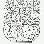 Free Dinosaur Coloring Pages Creative Tsum Tsum Coloring Pages