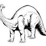 Free Dinosaur Coloring Pages Inspirational Dinosaur Coloring Pages Printables