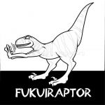 Free Dinosaur Coloring Pages Inspired 25 Best Ideas for Coloring Pages Dinosaurs Collection