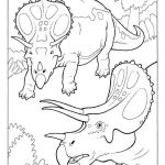 Free Dinosaur Coloring Pages Inspired the Dino Coloring Pages for Kids or Cool Od Dog Coloring Pages Free