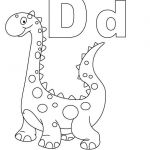 Free Dinosaur Coloring Pages Inspired the Dino Coloring Pages for Kids or Free Printable Coloring Pages
