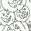 Free Disney Halloween Coloring Pages Inspirational 25 Most Popular Styling Tips for Free Disney Halloween Coloring