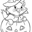 Free Disney Halloween Coloring Pages Inspirational Minnie and Mickey Halloween Coloring Pages Unique Mickey and Minnie
