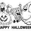 Free Disney Halloween Coloring Pages Inspired Halloween Colorings Wh Hospital Card Ideas