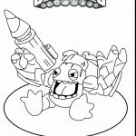 Free Dragon Coloring Pages Brilliant Best Free Printable Coloring Pages for Adults Advanced Dragons