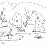 Free Dragon Coloring Pages Elegant Free Harry Potter Coloring Pages Awesome Flying Dragon Coloring Page