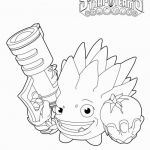 Free Dragon Coloring Pages Exclusive Goku Coloring Pages Best Free Printable Animation Coloring Pages
