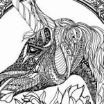 Free Dragon Coloring Pages Inspiration √ Nightwing Coloring Pages and Free Coloring Pages Dragons Awesome