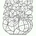 Free Emoji Coloring Pages Excellent 47 Best Emoji Coloring Pages