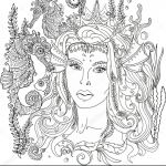 Free Fairy Color Pages Awesome 20 Fresh B Coloring Page