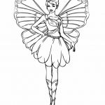 Free Fairy Color Pages Awesome Fairy Tail Coloring Page