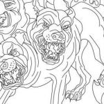 Free Fairy Color Pages New √ Lion Coloring Pages or Color Picture Lion Beautiful Lovely Index