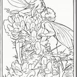 Free Fairy Color Pages Unique 10 Elegant Eye Doctor Coloring Pages androsshipping