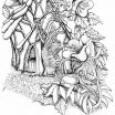 Free Fairy Coloring Pages Brilliant Free Fairy Coloring Pages Inspirational Fairy Coloring Pages New I