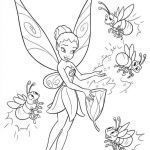 Free Fairy Coloring Pages Marvelous the Most Amazing Site for Coloring Pages It Has Everything