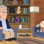 Free Flintstones Cartoons Amazing How Family Guy Crafted Its Limited Interruption Stewie Centric