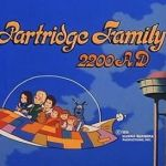 Free Flintstones Cartoons Excellent so This Happened the Partridge Family In Outer Space — Steemit