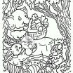 Free Frozen Coloring Pages Wonderful Elegant Frozen Olaf Face Coloring Pages – Howtobeaweso