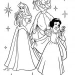 Free Frozen Printable Inspiration 11 Free Printable Frozen Coloring Pages Blue History