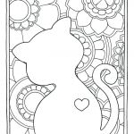 Free Halloween Coloring Pages Awesome Crayola Free Coloring Pages – Free Printable Color Pages