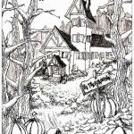 Free Halloween Coloring Pages Awesome Pumpkin Color Pages Elegant How to Draw A Pumpkin Beautiful Lovely