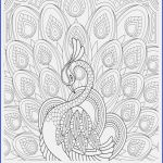 Free Halloween Coloring Pages Best Family Coloring Pages Disney Free Halloween S Colouring Family C3 82