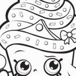 Free Halloween Coloring Pages Best Free Halloween Color by Number Pages Unique Coloring by Numbers