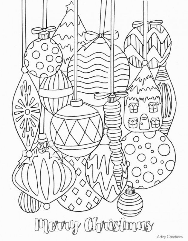 Pegasus Coloring Pages Great 20 Awesome Printable Turkey Coloring