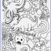Free Halloween Coloring Pages for Kids Best Halloween Coloring Pages Printables Coloring Pages Halloween