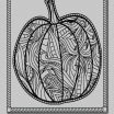 Free Halloween Coloring Pages for Kids Inspiration 15 Fresh Halloween Coloring In Pages Free Kanta
