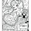 Free Halloween Coloring Pages for Kids Inspiration Free Printable State Flags Coloring Pages Beautiful Shopkins