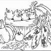 Free Halloween Coloring Pages to Print New Disney Halloween Coloring Sheets