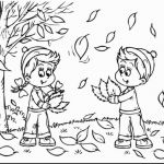 Free Halloween Coloring Pages Wonderful Creepypasta Coloring Pages Elegant Fresh Coloring Halloween Coloring