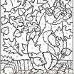 Free Halloween Coloring Sheets New Summer Color Pages Unique Summer Coloring Sheets Printable Cds 0d