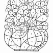 Free Hard Coloring Pages Brilliant 7 Good Fun Coloring Pages for Kids