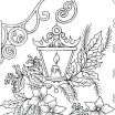 Free Harry Potter Coloring Pages Inspiration Hogwarts Castle Harry Potter Coloring Pages Felszamolas