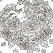 Free Horse Coloring Page Inspired Awesome Free Coloring Pages for Kids to Print Picolour