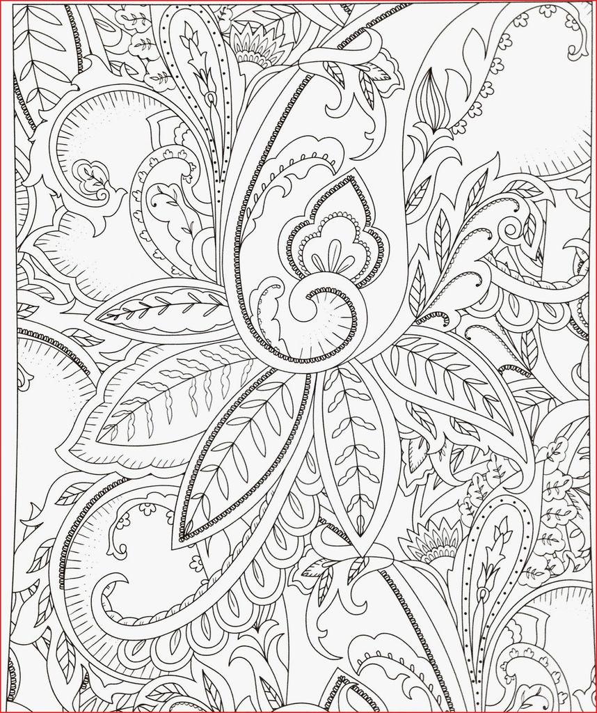 Free Horse Coloring Pages for Adults Beautiful Farm Coloring Pages Free Farm Animal Coloring Pages Beautiful