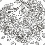 Free Horse Coloring Pages for Adults Best Inspirational Beautiful Horse Coloring Pages