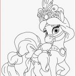 Free Horse Coloring Pages for Adults Creative Horse Drawings ¢Ë†Å¡ Horses Coloring Pages and Free Coloring